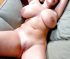 Category: mature big tits