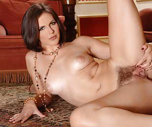 Category: bobbi starr