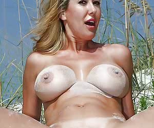 Category: brandi love
