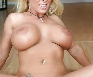 Category: holly halston
