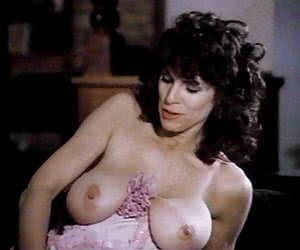 Category: kay parker