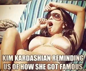 Category: kim kardashian