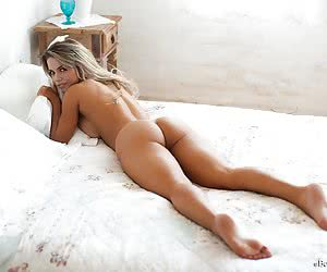 Category: favorite asses