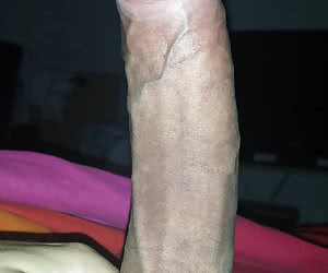 Almighty Penis