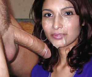 Category: arab whores