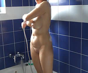 Bathroom Private