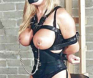 Bondage Bdsm Captions