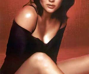 Related gallery: charmed-women (click to enlarge)
