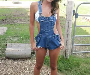 Country And Redneck