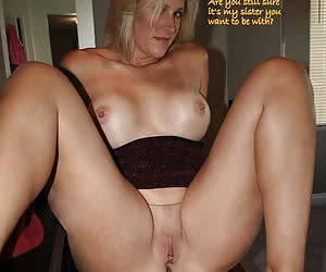 Mature Milf Captions