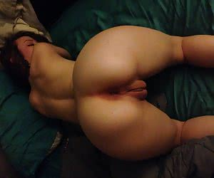 Category: more of dat ass