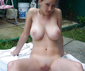 Category: perfect tits