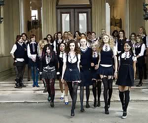 Category: st trinians