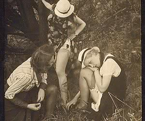 Category: the history of porn 30s
