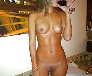 Titties And Beer
