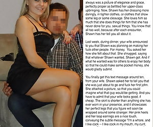Ultimate Cuckold