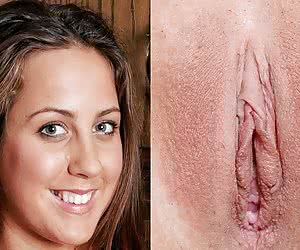 Related gallery: wathe-my-lips (click to enlarge)