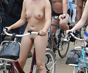Category: bicycle race